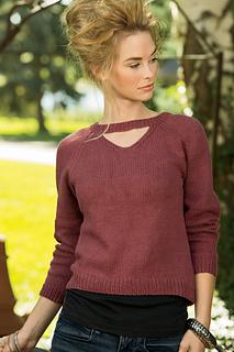 Field-bazaar-sweater_small2