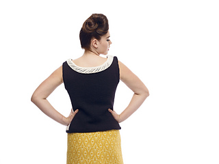 Knitscene-spring-high-contrast-0156_small2