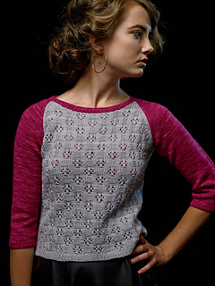 Knitscene-spring-bejeweled-0100_small2
