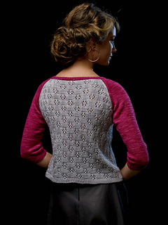 Knitscene-spring-bejeweled-0104_small2