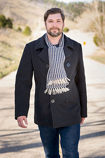 Stout-scarf_small2