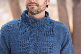 Deer_isle_pullover__4__small2