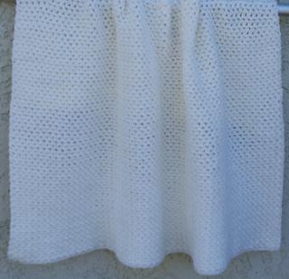 Easy-crochet-baby-blanket_small2