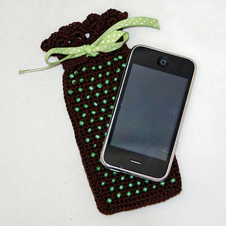 Beaded-iphone-cozy_small2
