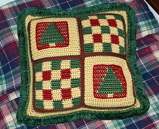Christmas-pillow-pattern_small2