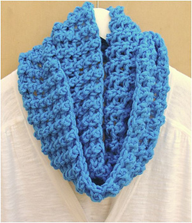 Sky_cowl1_small2
