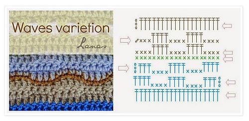 1_fantasy_waves_varietion_medium