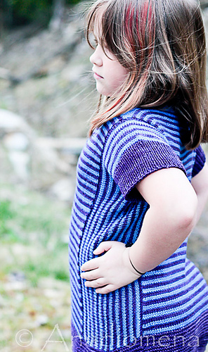 Alize_sweater_6_medium