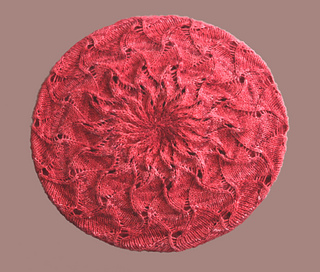 Wild_hibiscus_hat_top_view_pink_back_small2
