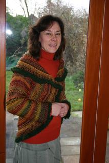 Autumn_shawl1_small2