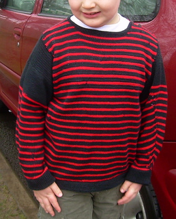 Menace_sweater_small2
