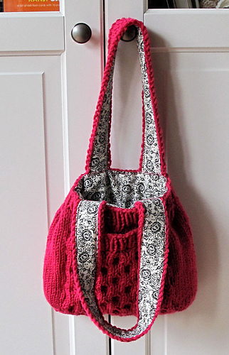 Pink-bag2_medium
