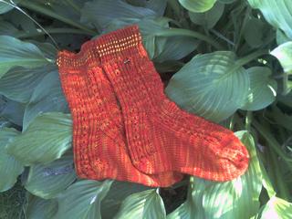 Socken2_001_small2