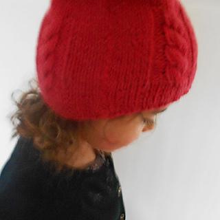 Bonnet-2_small2