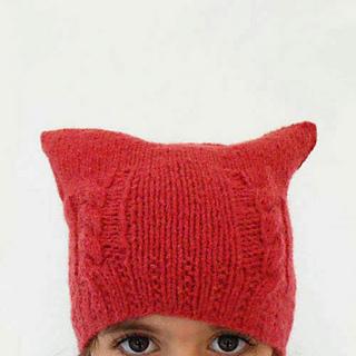 Bonnet-yeux1___small2