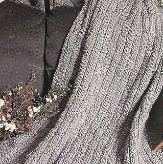 Quick_textured_afghan_small2