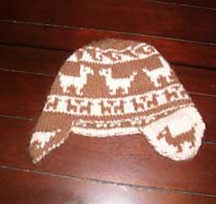 Llama-hat_small