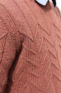 Redsweater_yoke_detail_5