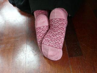 Socks_051_small2