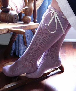 Socks_022_small2