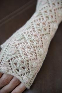 Knitter_1_small2
