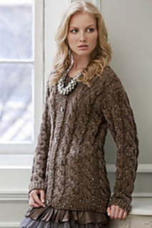 Scc_gwyneth_cardigan_small2