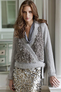Meryl_surplice_cardigan_small2