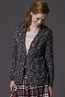Incense_cardigan_small2