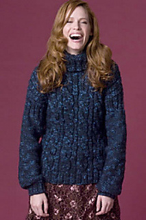 Spruce_cabled_turtleneck_small2