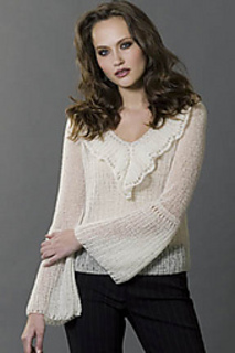 Superior_ruffled_collar_pullover_small2