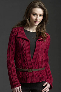 Zara_allover_cable_cardigan_small2