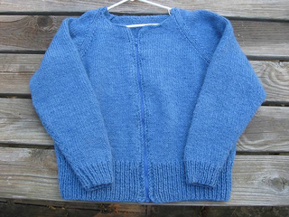 Sweater_with_zipper_small2