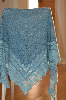 Anne_s_knitting_projects_017_small2