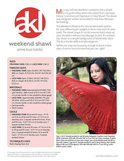 Weekend_shawl_v2