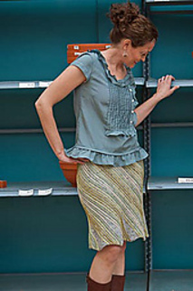 Swirl_skirt_1_small2