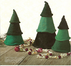 Yule_trees_small