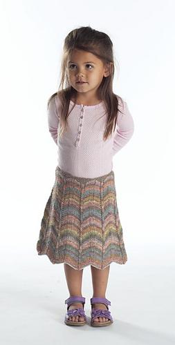 Se_min_kjole_3_medium