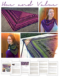 Hue___value_preview_for_ravelry_small2