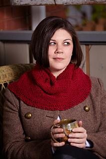 Knitwear-nov-2012_mg_7568_med_small2