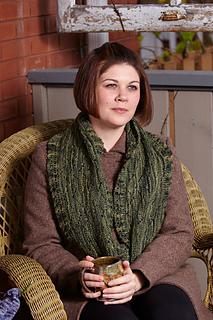 Knitwear-nov-2012_mg_7549_med_verta_small2