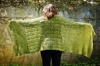 Knitting-2013-10-14_mg_8740_small2