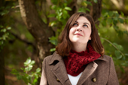 Branching Path Cowl PDF