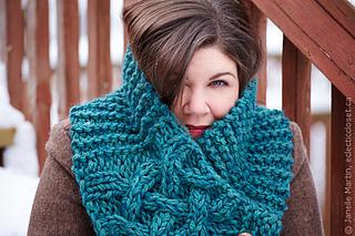 Knitting-feb14-2015_mg_0164_medium_small2