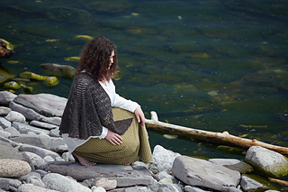 Knitting-may17-2015_mg_0389_scaled_small2