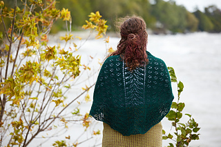 Knitting-oct4-2015_mg_0871_medium_small2