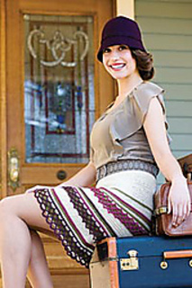 Swannanoa_skirt_small2