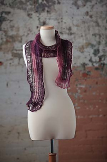 8321_wavycoralscarf8-11-1247_jpg-550x0_small2
