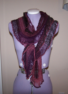 Scarf_004_cropped_small2