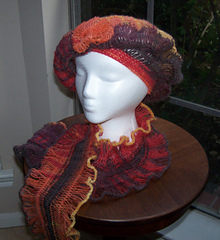 An_artist_in_me_hat_and_scarf_010_cropped_small