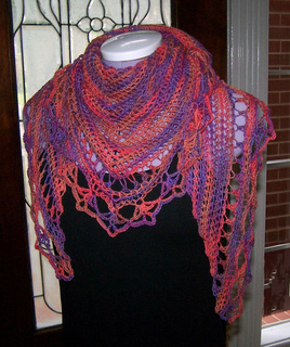 Triangular_scarf_030_photo_sel_small2